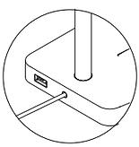 TALIA USB.png