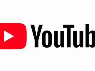 アメリカンプレスのアンバサダー 石田謙介バリスタのYoutubeチャンネルにてアメリカンプレスの抽出方法が紹介されました。