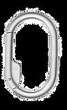 orbitkey-clip-v2-single-silver-1_edited.