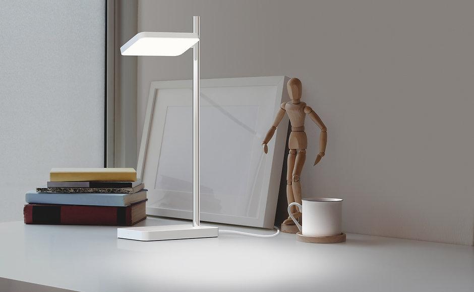 071-pablo-designs-talia-table-desktop-en