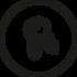 icon-keys.webp