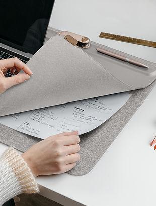 【Desk Mat】コンテンツ④ー1.jpg