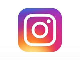 6月8日(月)20:00~21:00 RIO COFFEEさんと石田謙介バリスタのinstagramアカウントにてアメリカンプレスについてのインスタライブが開催されます。是非ご覧ください。