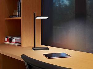 pablo-designs-talia-table-desktop-w-tabl