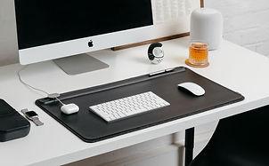 【Desk Mat】コンテンツ②.jpg