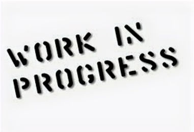 workin%20%20progress%202_edited.jpg