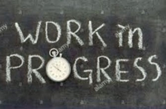 workinprogress%201_edited.jpg