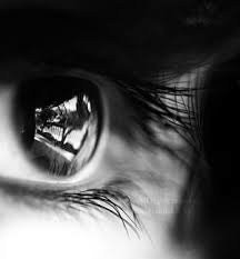 Incontro # i miei occhi #