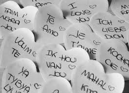 L'amore che ho per te