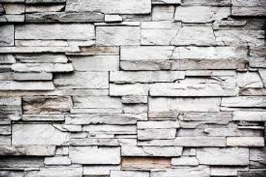 strati di pietra.jpg