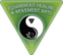 Equanimous Healing Logo-72dpi.png