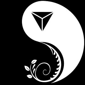 Equanimous Healing Symbol-300dpi.png