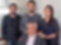 Inversionistas en Cundinamarca Colombia