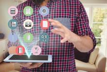 Aplicaciones modernas están ayudando a las organizaciones a tener éxito durante la pandemia