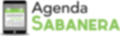 Agenda de eventos en Cundinamarca Bogotá