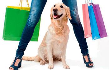 Familia Shopping Compras Centros Comerciales Ventas Cundinamarca Colombia