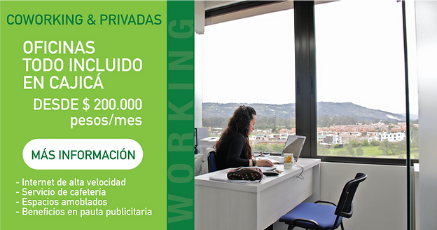 Banner-CTA-1200x630-LGS-coworking.png