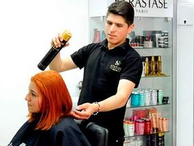 """""""Station Hair & Spa"""" Un nuevo establecimiento para la belleza"""