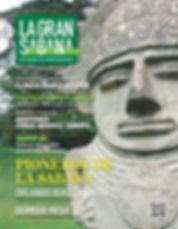 Revista La Gran Sabana