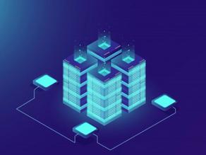 Qué son los juegos NFT o basados en blockchain y cómo ganar dinero jugando
