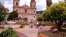 5 lugares qué debes conocer en las afueras de Bogotá