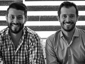 Studio I, una década impulsando el desarrollo de Cajicá