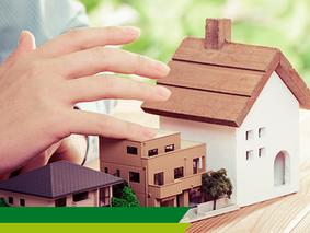 [GUÍA] Técnicas de marketing inmobiliario. ¿Cómo vender propiedades?