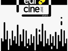 Hoy comienza el 23. Festival de Cine Europeo en Colombia - Eurocine en Cajicá