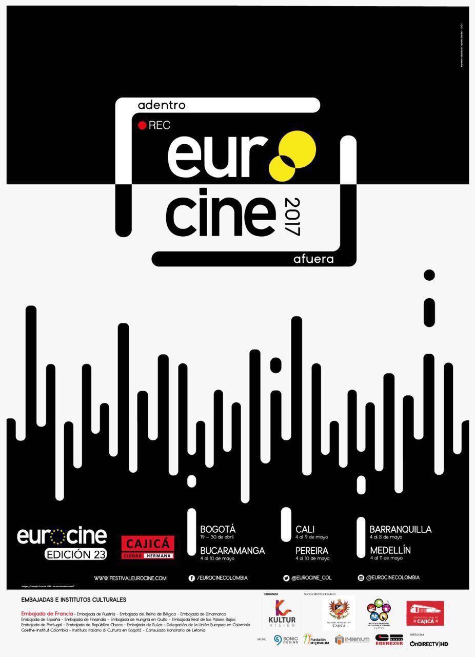 EuroCine 2017