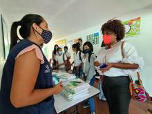 El país se prepara para el Foro Educativo Nacional 2021, Desafios de Retornar a la presencialidad