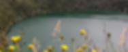 Laguna sagrada de Guatavita, Cundinamarca Colombia