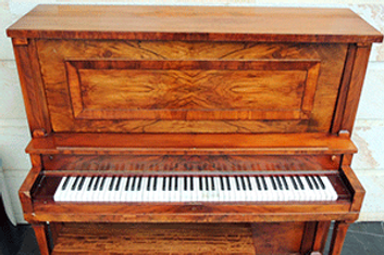 Piano Cultura Musica Arte Teatro Cundinamarca Colombia