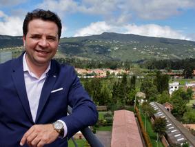 Vuelve la oferta inmobiliaria de la Sabana de Bogotá al Gran Salón Inmobiliario de Corferias