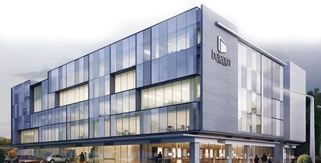 Centros Empresariales Negocios Inversion Cundinamarca Colombia