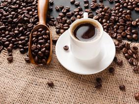 Distintas formas de servir el café en el mundo