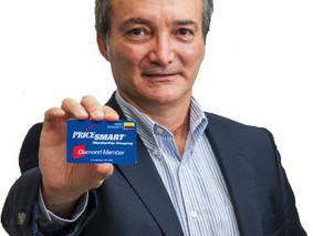 PriceSmart, abre sus puertas en Chía