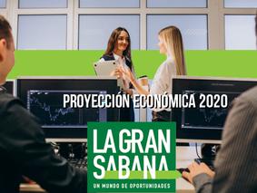 2020: Perspectivas económicas para la Sabana de Bogotá