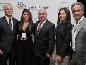 El Club de la Energía listo para su primera edición entorno a Economía Circular