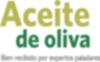 Aceite de Oliva Gastronomía Restaurant Gourmet