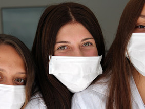 El futuro de COVID: ¿De pandemia a endemia?