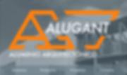 Alugant Aluminio Cajicá Cundinamarca Colombia