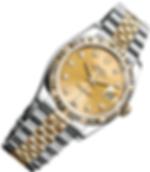 Watch Reloj Rolex Citizen Compras Shopping