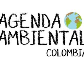 Hablemos del medio ambiente y las redes sociales | Aliados por una causa socio-ambiental