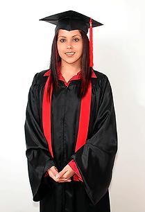 Universidad Graduación UniSabana Fotografia Educación Cultura Arte