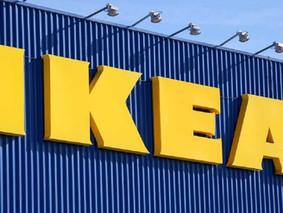 Ya tiene fecha de apertura la primera tienda de Ikea en Colombia