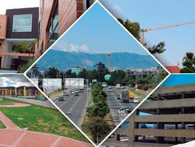 Dónde invertir en la sabana de Bogotá