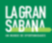 La Sabana de Bogotá