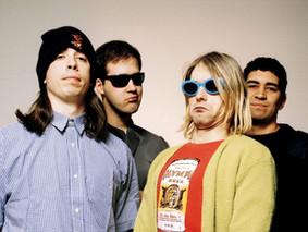 Nirvana: Así sonaría Nevermind interpretado por Iron Maiden, Ozzy Osbourne y más