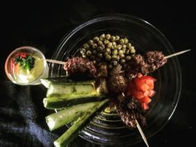 Receta del día ¿Cómo preparar un Bowl Stoner?