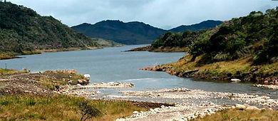 Guasca, El Páramo de Chingaza, Cundinamarca Colombia